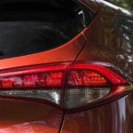 2016 Hyundai Tucson Limited 116 876x535 1