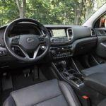 2016 Hyundai Tucson Limited 121 876x535