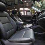 2016 Hyundai Tucson Limited 126 876x535