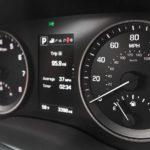 2016 Hyundai Tucson Limited 131 876x535