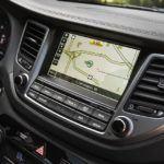 2016 Hyundai Tucson Limited 132 876x535