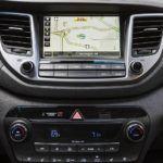 2016 Hyundai Tucson Limited 133 876x535
