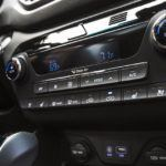 2016 Hyundai Tucson Limited 134 876x535