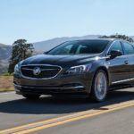 2017 Buick LaCrosse 1 1011 876x535