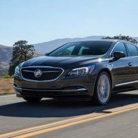 2017 Buick LaCrosse 1 1011 876x535 200x200 - First Look: 2017 Buick LaCrosse