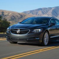 2017 Buick LaCrosse 1 1021 876x535 200x200 - First Look: 2017 Buick LaCrosse