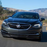2017 Buick LaCrosse 1 1031 876x535 200x200 - First Look: 2017 Buick LaCrosse