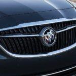 2017 Buick LaCrosse 1 1071 876x535
