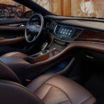 2017 Buick LaCrosse 1 1101 876x535
