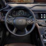 2017 Buick LaCrosse 1 1121 876x535