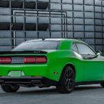 2017 Dodge Challenger TA 110 876x535