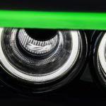 2017 Dodge Challenger TA 113 876x535