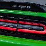 2017 Dodge Challenger TA 114 876x535