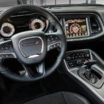 2017 Dodge Challenger TA 124 876x535