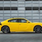 2017 Dodge Charger Daytona 104 876x535