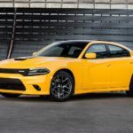 2017 Dodge Charger Daytona 105 876x535
