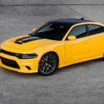 2017 Dodge Charger Daytona 106 876x535