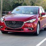2017 Mazda 3 103 876x535