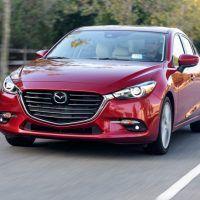 2017 Mazda 3 103 876x535 200x200 - First Look: 2017 Mazda 3 (U.S. Spec)