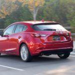 2017 Mazda 3 108 876x535
