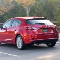 2017 Mazda 3 108 876x535 200x200 - First Look: 2017 Mazda 3 (U.S. Spec)