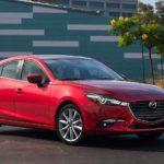 2017 Mazda 3 110 876x535