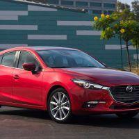 2017 Mazda 3 110 876x535 200x200 - First Look: 2017 Mazda 3 (U.S. Spec)