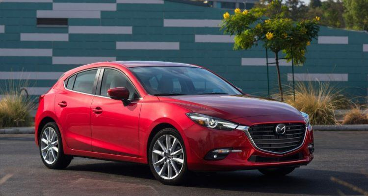 2017 Mazda 3 110 876x535 750x400 - First Look: 2017 Mazda 3 (U.S. Spec)