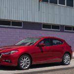 2017 Mazda 3 114 876x535