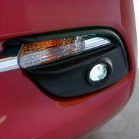 2017 Mazda 3 125 876x535 200x200 - First Look: 2017 Mazda 3 (U.S. Spec)