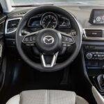 2017 Mazda 3 133 876x535