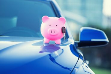 6 Tips, Tricks & Hacks To Get The Best Car Refinancing 26
