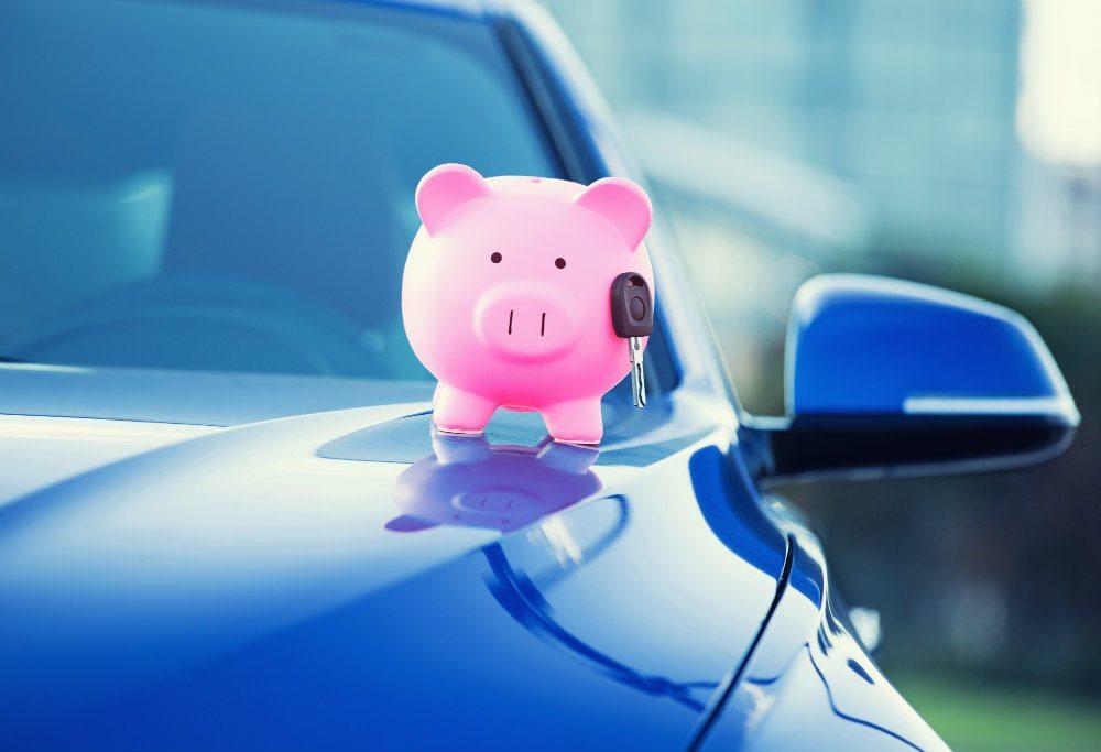 6 Tips, Tricks & Hacks To Get The Best Car Refinancing