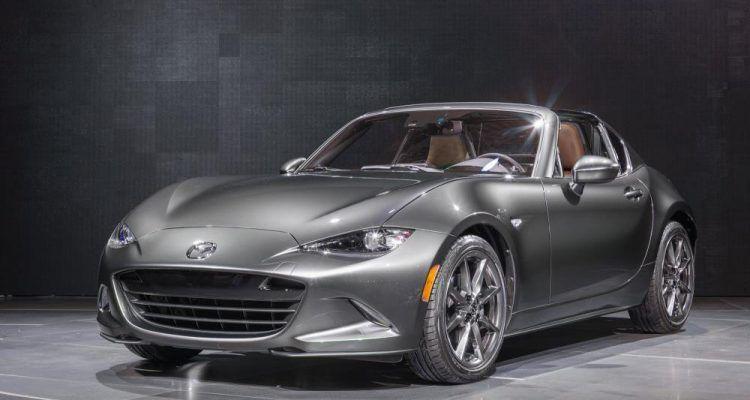 Mazda_MX-5RF_Launch Edition