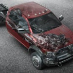 Inline-Six Versus V6 Engines: Pros & Cons of Both (Infographic) 22