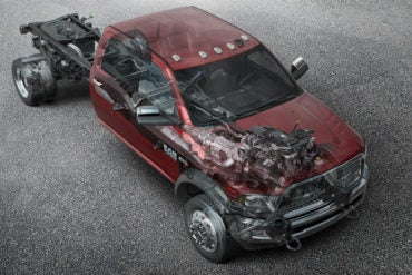 Inline-Six Versus V6 Engines: Pros & Cons of Both (Infographic) 28