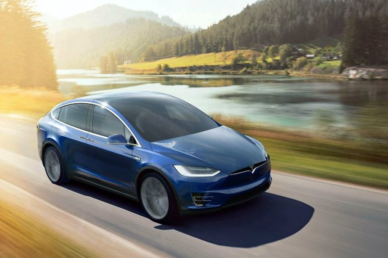 Tesla Autopilot: Pulmonary Embolisms & Passive Income 24