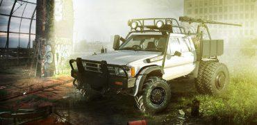 Toyota-Hilux-1988