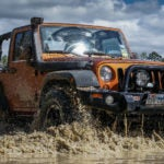 ExtremeTerrain.com Giving Away $10,000 Towards Ultimate Jeep Build 19