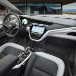 2017 Chevrolet BoltEV 018