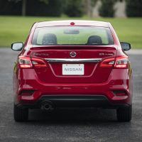 2017 Nissan Sentra SR Turbo 091 200x200 - 2017 Nissan Sentra SR Turbo: Pricing & Performance Overview
