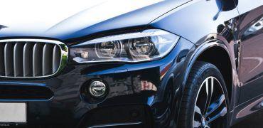 Carhood 370x180 - How Safe Is Safe Enough?