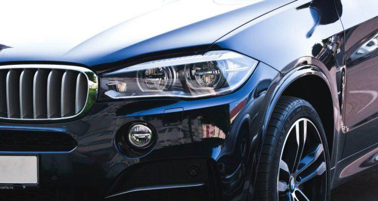 Carhood 750x400 - How Safe Is Safe Enough?