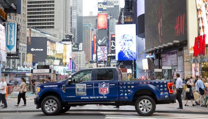 ford-nfl-times-square