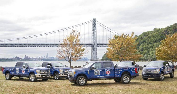ford-nfl-truck-lineup