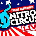 Nitro Circus Live banner