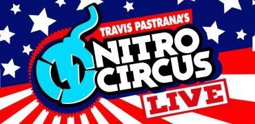 nitro-circus-live-banner