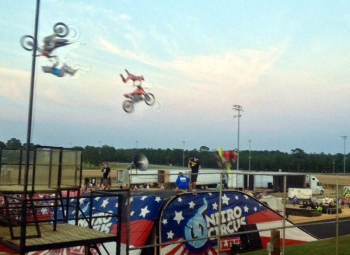 nitro-circus-double-backflip
