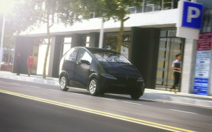 sonomotors-sion-moving
