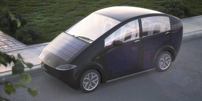 sonomotors-sion-parking